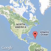 Virgin Islands National Park - Volunteer trip