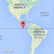 Galapagos Islands - Volunteer trip
