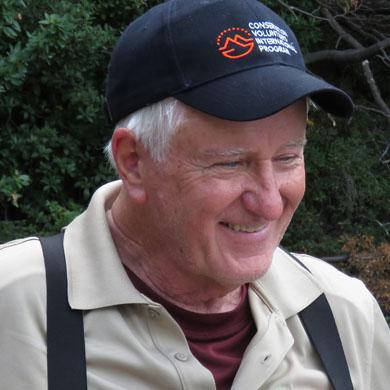 Gene Zimmerman