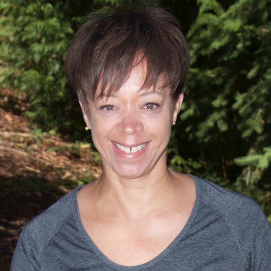 Kelly McCoy